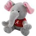 Alabama Elephant